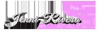 Jenni Rivera Love Foundation
