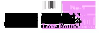 jenni-logo1